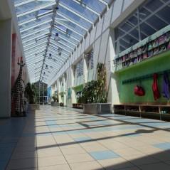 verbandsschule-volkach-bau2-aula