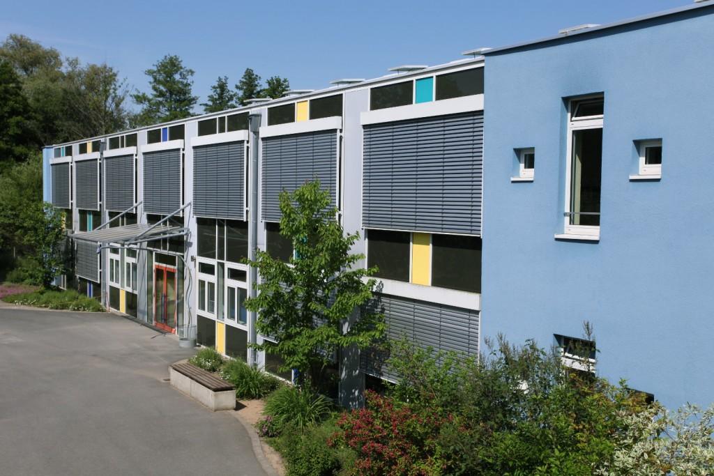 verbandsschule-volkach-bau2-fassade
