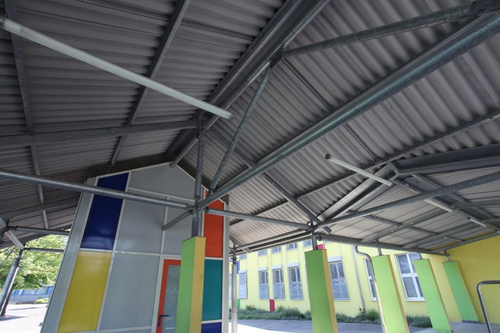 verbandsschule-volkach-bau2-pausenhof
