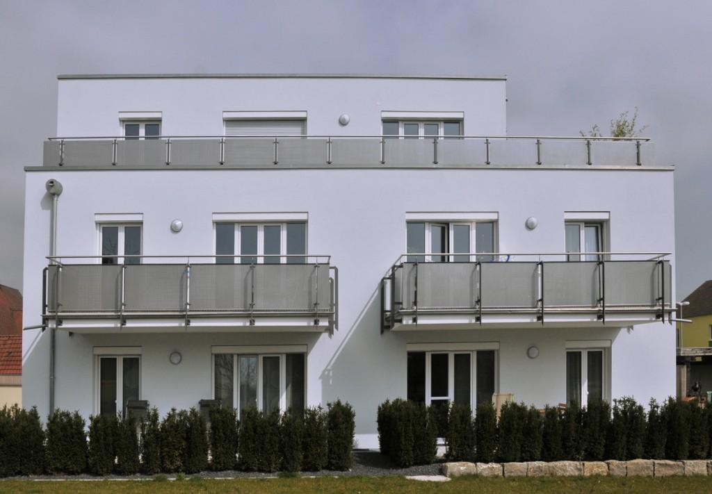 stadtparkresidenz-volkach-klein-fassade