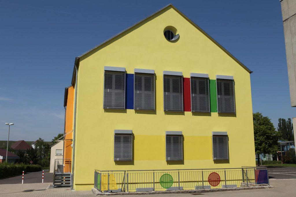 verbandsschule-volkach-bau1-fassade-2